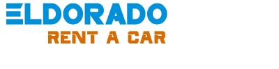 ELDORADO Rent a Car in Baku - Car Hire in Baku Azerbaijan